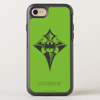 Coque OtterBox Symmetry iPhone 8/7 Image 30 de Batman