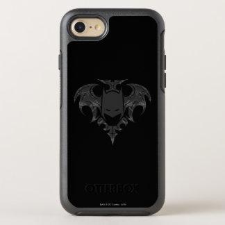 Coque OtterBox Symmetry iPhone 8/7 Image 34 de Batman