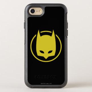 Coque OtterBox Symmetry iPhone 8/7 Image 38 de Batman