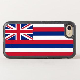 Coque OtterBox Symmetry iPhone 8/7 iPhone d'Hawaï OtterBox