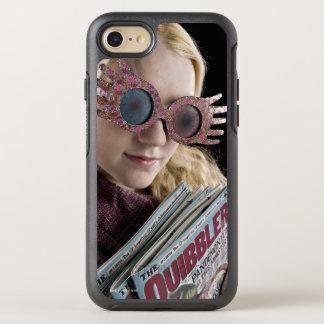 Coque OtterBox Symmetry iPhone 8/7 Luna Lovegood 2