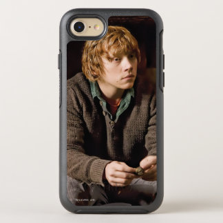 Coque OtterBox Symmetry iPhone 8/7 Ron Weasley 2