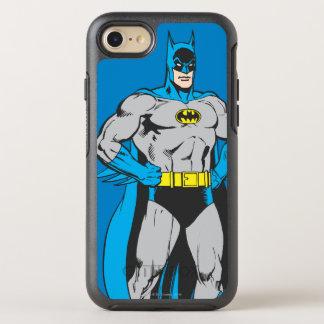 Coque OtterBox Symmetry iPhone 8/7 Supports 2 de Batman
