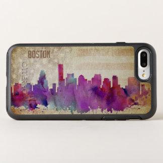 COQUE OtterBox SYMMETRY iPhone 8 PLUS/7 PLUS