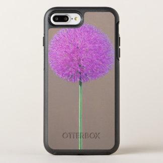 Coque OtterBox Symmetry iPhone 8 Plus/7 Plus Alium