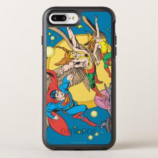 Coque OtterBox Symmetry iPhone 8 Plus/7 Plus Collection superbe 15 de Powers™
