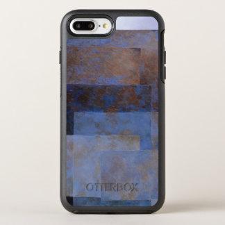 Coque OtterBox Symmetry iPhone 8 Plus/7 Plus Equilibre aucuns 27