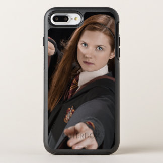 Coque OtterBox Symmetry iPhone 8 Plus/7 Plus Ginny Weasley