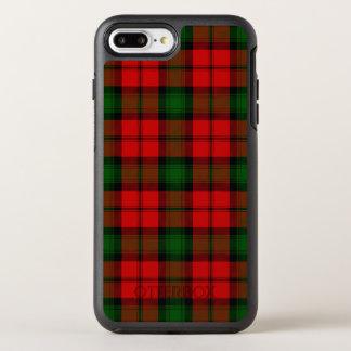 Coque OtterBox Symmetry iPhone 8 Plus/7 Plus Kerr