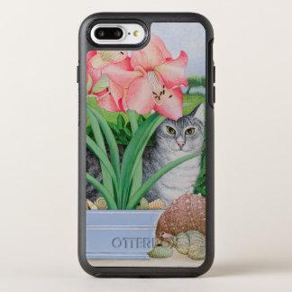 Coque OtterBox Symmetry iPhone 8 Plus/7 Plus Possibilités les explorant 2011