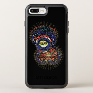 Coque OtterBox Symmetry iPhone 8 Plus/7 Plus Queenz