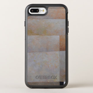 Coque OtterBox Symmetry iPhone 8 Plus/7 Plus Variations 29a