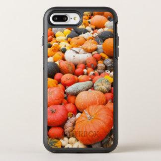 Coque OtterBox Symmetry iPhone 8 Plus/7 Plus Variété de courge à vendre, Allemagne