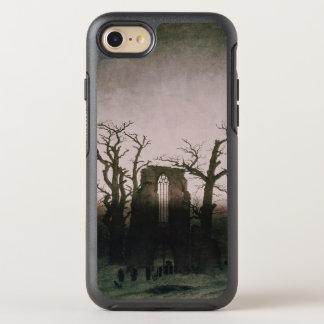 Coque Otterbox Symmetry Pour iPhone 7 Abbaye dans Oakwood, 1810