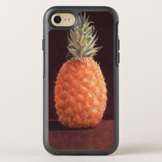 Coque Otterbox Symmetry Pour iPhone 7 Ananas