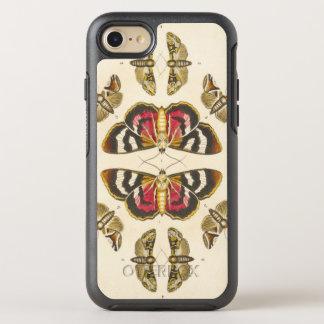 Coque Otterbox Symmetry Pour iPhone 7 Détaillez du plat VI