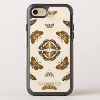 Coque Otterbox Symmetry Pour iPhone 7 Détaillez du plat VIII