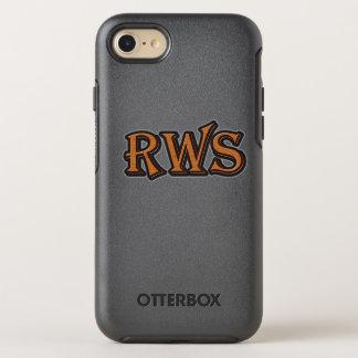 Coque Otterbox Symmetry Pour iPhone 7 Exagération d'équipe