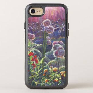 Coque Otterbox Symmetry Pour iPhone 7 Incandescence 2013