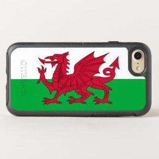 Coque Otterbox Symmetry Pour iPhone 7 iPhone du Pays de Galles OtterBox