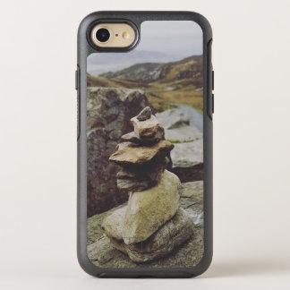 Coque Otterbox Symmetry Pour iPhone 7 Piliers - cas de téléphone