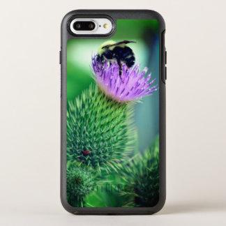COQUE OTTERBOX SYMMETRY POUR iPhone 7 PLUS