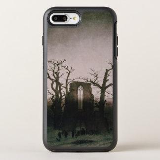Coque Otterbox Symmetry Pour iPhone 7 Plus Abbaye dans Oakwood, 1810