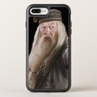 Coque Otterbox Symmetry Pour iPhone 7 Plus Dumbledore 2