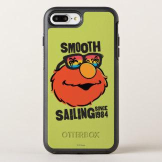 Coque Otterbox Symmetry Pour iPhone 7 Plus Elmo nautique