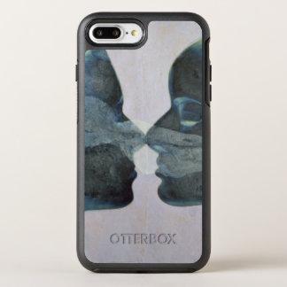 Coque Otterbox Symmetry Pour iPhone 7 Plus Entre 2003-07