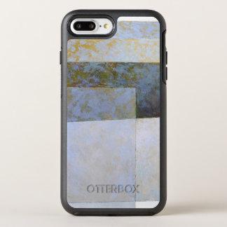 Coque Otterbox Symmetry Pour iPhone 7 Plus Equilibre aucun 24