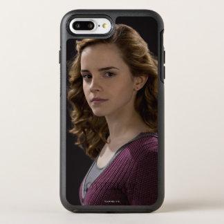 Coque Otterbox Symmetry Pour iPhone 7 Plus Hermione Granger 4