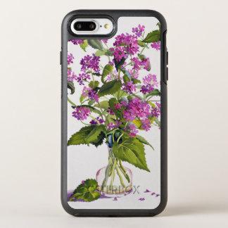 Coque Otterbox Symmetry Pour iPhone 7 Plus Honnêteté