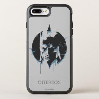 Coque Otterbox Symmetry Pour iPhone 7 Plus Image 45 de Batman