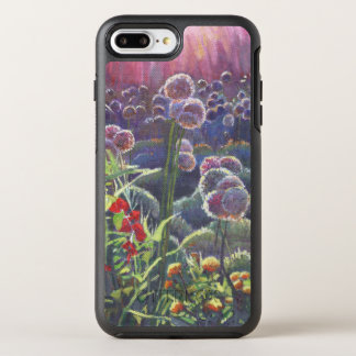 Coque Otterbox Symmetry Pour iPhone 7 Plus Incandescence 2013