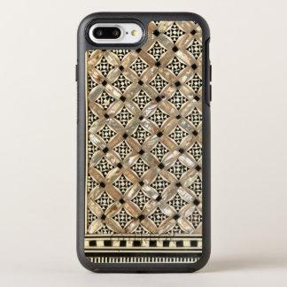Coque Otterbox Symmetry Pour iPhone 7 Plus iPhone 7 Otterbox plus