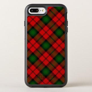 Coque Otterbox Symmetry Pour iPhone 7 Plus Kerr