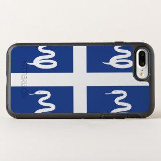 Coque Otterbox Symmetry Pour iPhone 7 Plus La Martinique