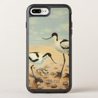 Coque Otterbox Symmetry Pour iPhone 7 Plus La nouvelle génération 2012
