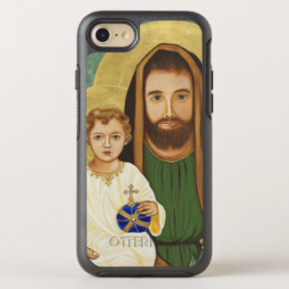 Coque Otterbox Symmetry Pour iPhone 7 St Joseph