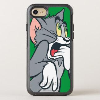 Coque Otterbox Symmetry Pour iPhone 7 Tom a choqué