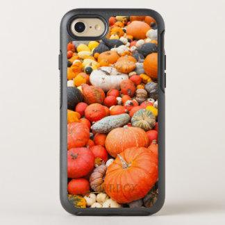 Coque Otterbox Symmetry Pour iPhone 7 Variété de courge à vendre, Allemagne