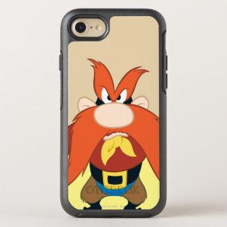Coque Otterbox Symmetry Pour iPhone 7 Yosemite Sam dégagent