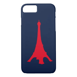 Coque Paris ©steph2