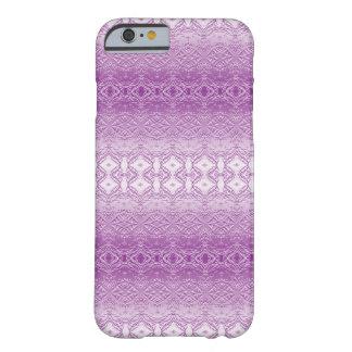 coque portable violet
