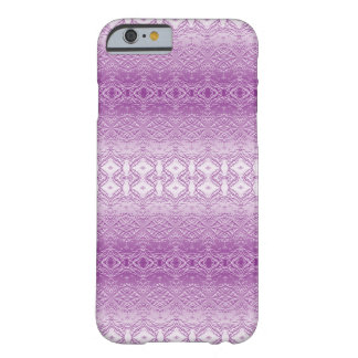 coque portable violet coque iPhone 6 barely there