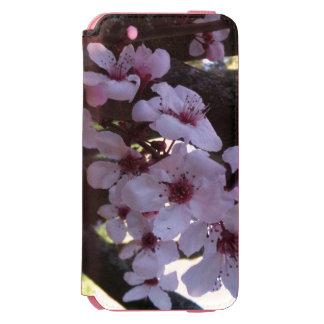 COQUE-PORTEFEUILLE iPhone 6 INCIPIO WATSON™