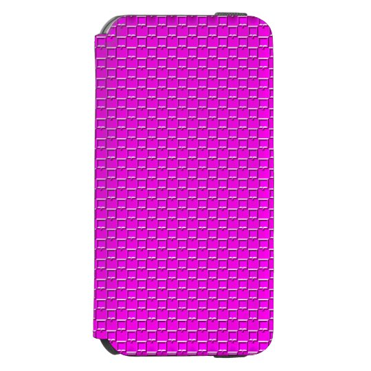 Coque portefeuille iphone 6 incipio watson conception d for Coque iphone 6 portefeuille