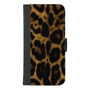 coque iphone 8 jaguar