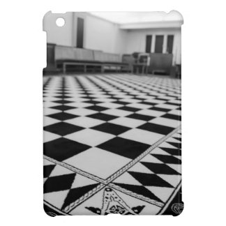 Coque Pour iPad Mini 2c3c2a48cd8fa24420df8732d09ecfc6--franc-maçon-loge